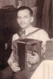Albert Praster