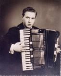 Adolf Dürr 1955